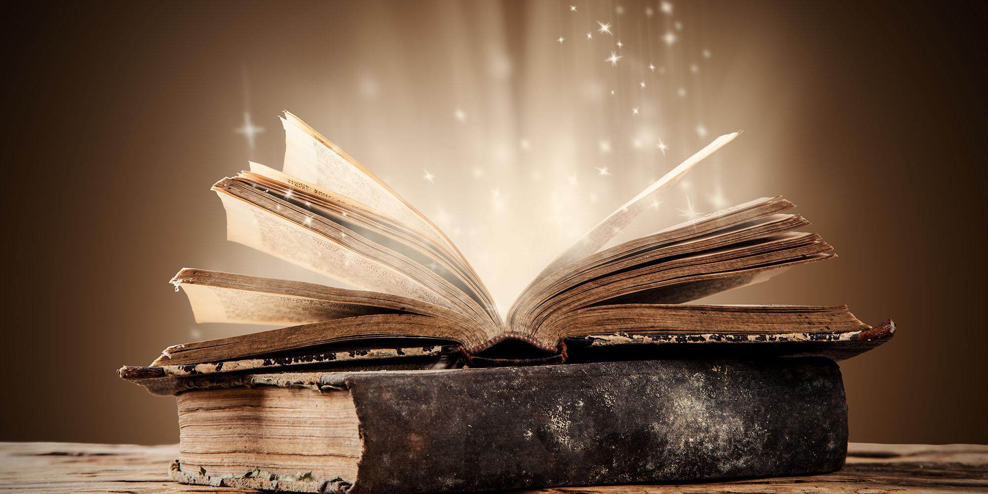Editoria e Stampa Libri